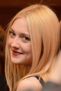 Index of /GIRL/D/Dakot... Dakota Fanning