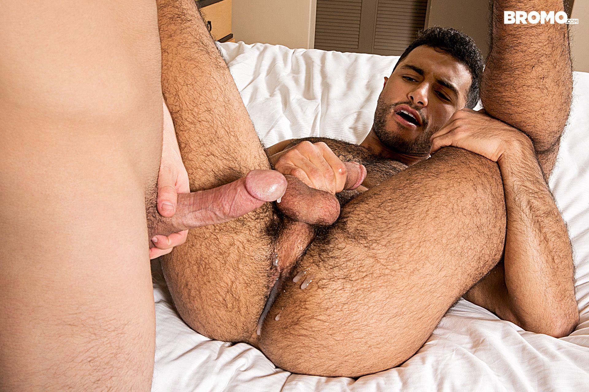 Western gay porn